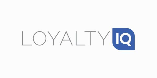 LoyaltyIQ