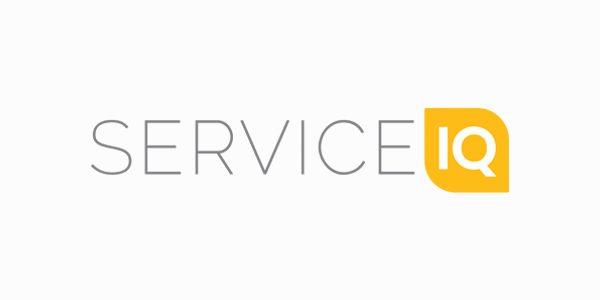 Service IQ